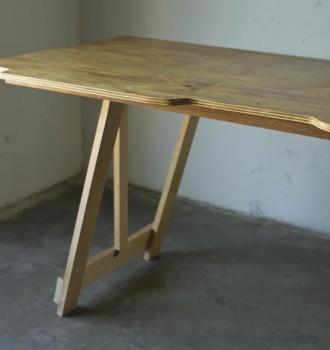 2 Task Table