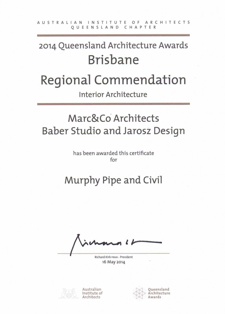 mpc_regional award