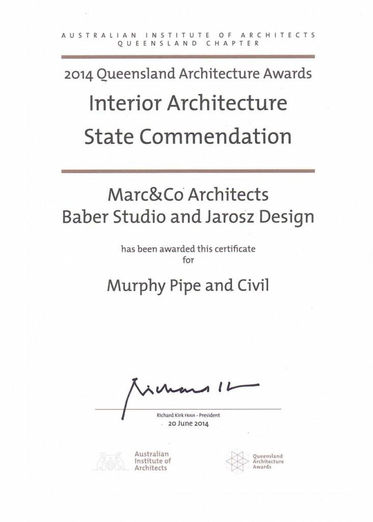 mpc_state award